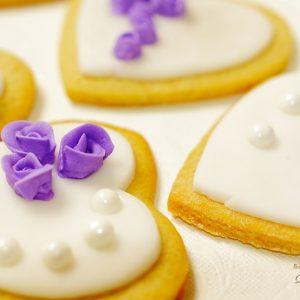 biscuiti cu unt dolce by vero 2 (2)