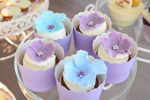 cupcakes cu ciocolata dolce by vero 2 (14)