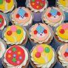 cupcakes cu ciocolata dolce by vero 2 (9)