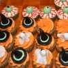 cupcakes cu morcov dolce by vero 3 (5)