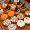 cupcakes cu morcov dolce by vero 3 (6)