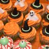 cupcakes cu morcov dolce by vero 3 (7)