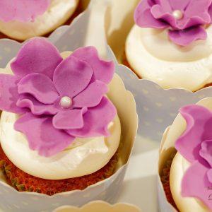 cupcakes-cu-vanilie-si-fructe 1000