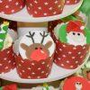 dolce by vero cupcakes cu ciocolata (3)