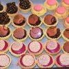 dolce by vero delicatese mini tarte (12)