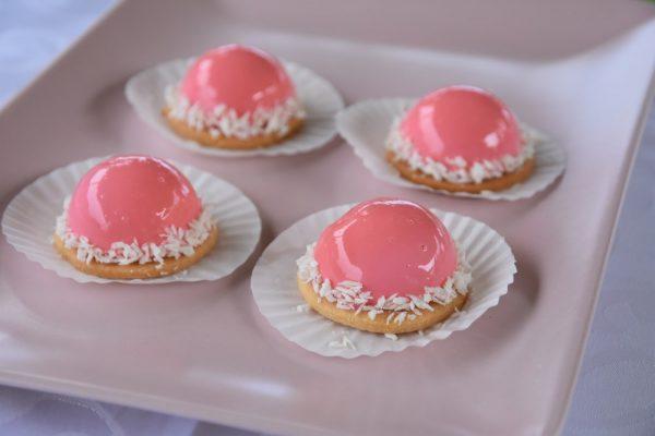 dolce by vero delicatese mini tarte (24)