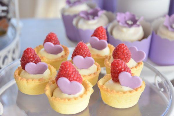 dolce by vero delicatese mini tarte (35)