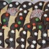 fursecuri cu nuca si ciocolata 1 (2)