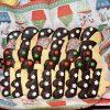 fursecuri cu nuca si ciocolata 1 (7)