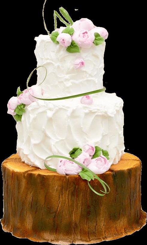 Slider 1 Tort de nunta Dolce By Vero