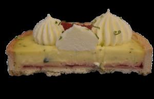 tarta cofetarie corebeanca dolce by vero