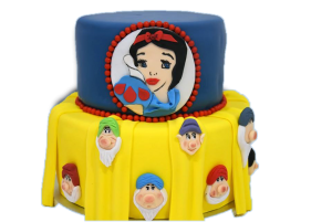 tort personalizat copii